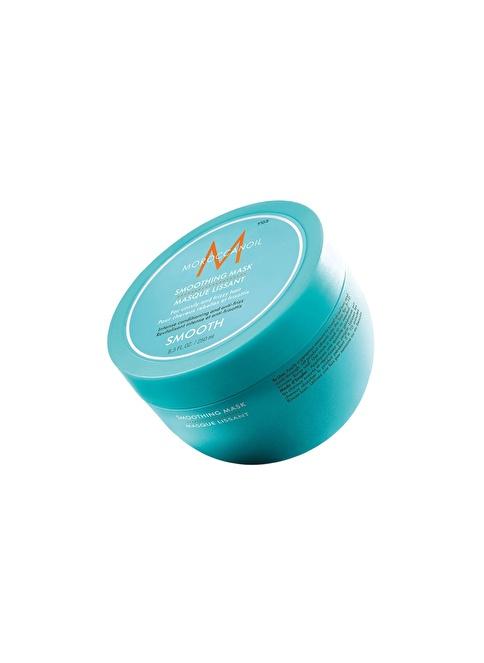 Moroccanoil  Yatıştırıcı Maske 250 Ml - Smoothing  Renksiz